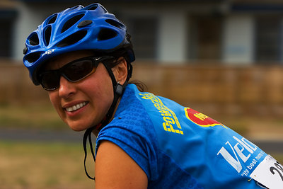 Amy's Ride - Clifton Springs -2007 - In Memory Of Amy Gillett