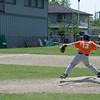 Rockies vs Mets 20150509003