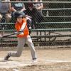 Rockies vs Mets 20150509041