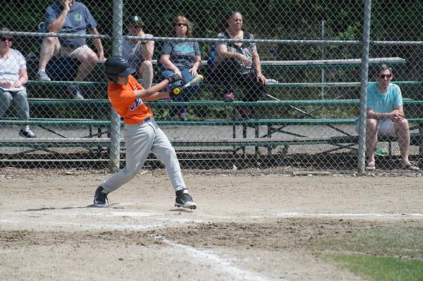 Rockies vs Mets 20150509368