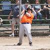 Rockies vs Mets 20150509257