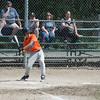 Rockies vs Mets 20150509365