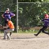 Rockies vs Mets 20150604024