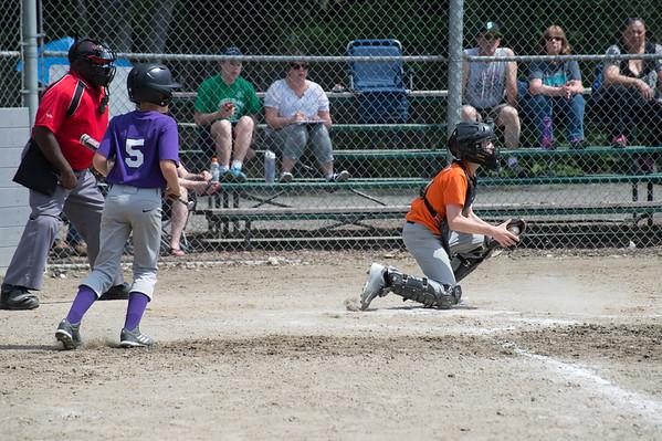 Rockies vs Mets 20150509330