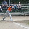 Rockies vs Mets 20150509408