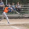 Rockies vs Mets 20150509407