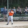 Rockies vs Mets 20150509259