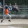 Rockies vs Mets 20150509370