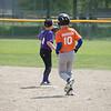 Rockies vs Mets 20150509426