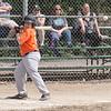 Rockies vs Mets 20150509397