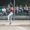 Rockies vs Mets 20150509405
