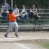 Rockies vs Mets 20150509394