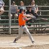 Rockies vs Mets 20150509043
