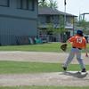 Rockies vs Mets 20150509001
