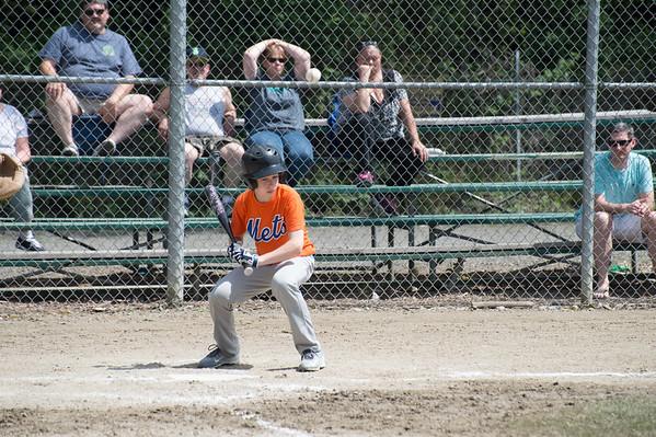 Rockies vs Mets 20150509360