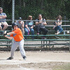 Rockies vs Mets 20150509253