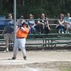 Rockies vs Mets 20150509258