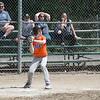 Rockies vs Mets 20150509359