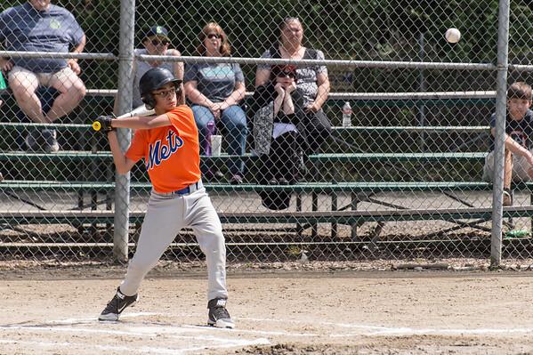Rockies vs Mets 20150509046