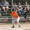 Rockies vs Mets 20150509045