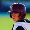 Liberty High School Baseball