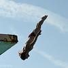 SSA16 Rose Bowl Aquatic