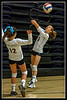 SSU Volleyball-05720170326