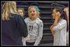 SSU Volleyball-05520170326
