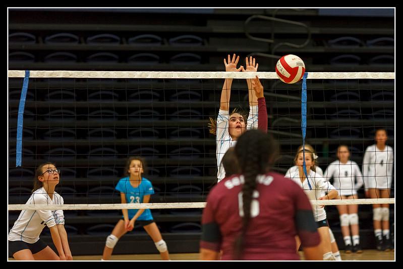 SSU Volleyball-07720170326