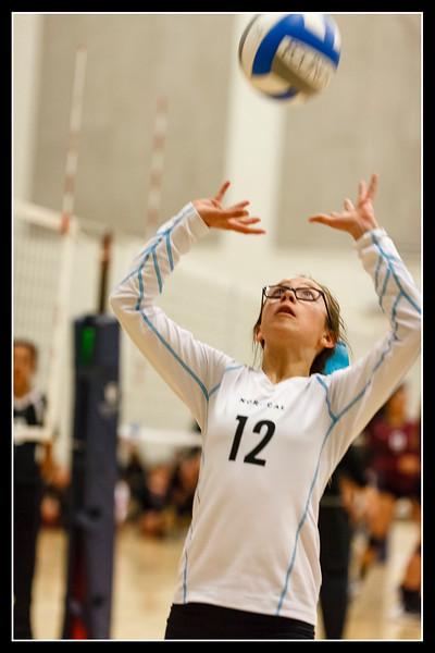SSU Volleyball-07120170326