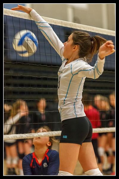SSU Volleyball-06920170326