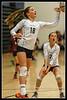 SSU Volleyball-05620170326