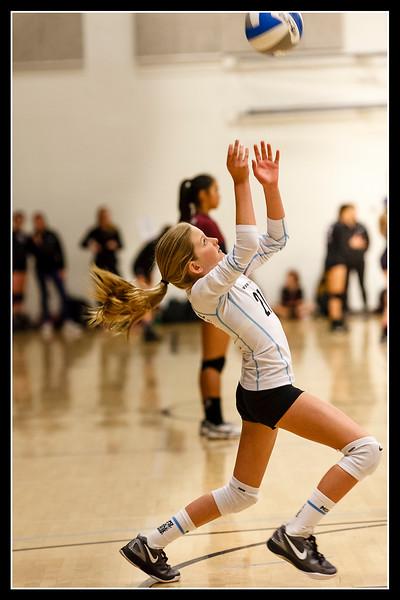 SSU Volleyball-05920170326