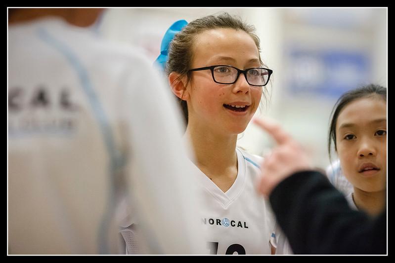SSU Volleyball-07220170326