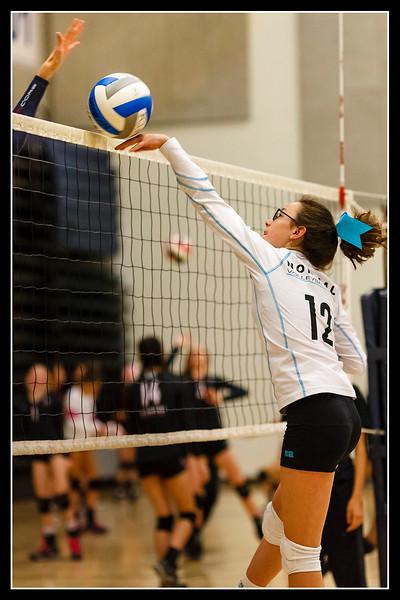 SSU Volleyball-07320170326