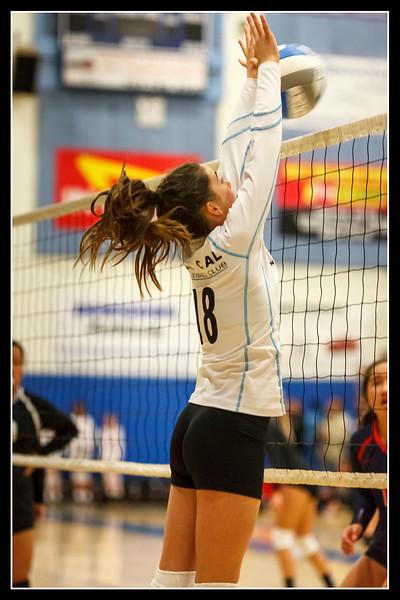 SSU Volleyball-06620170326