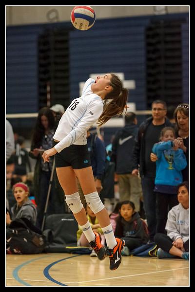 SSU Volleyball-05120170326