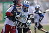 LaxFest_061111_A_0131