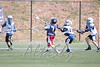 LaxFest_061111_A_0146