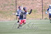 LaxFest_061111_A_0139