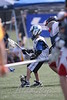 LaxFest_061111_A_0132