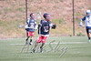 LaxFest_061111_A_0138