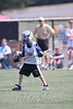 LaxFest_061111_A_0137