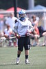 LaxFest_061111_A_0136