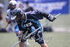 LaxFest_061111_A_0412