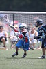 LaxFest_061111_A_0405