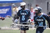 LaxFest_061111_A_0409