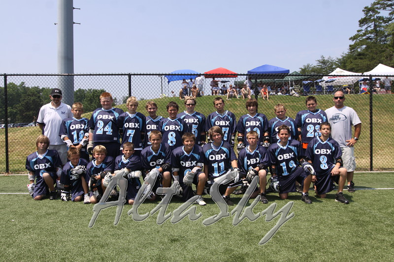 LaxFest_061111_A_0397