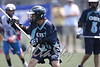 LaxFest_061111_A_0410