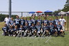LaxFest_061111_A_0398